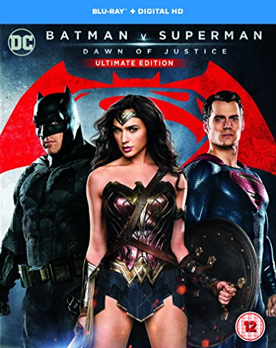 batman-v-superman-dawn-of-justice-ultimate-edition-blu-ray-2016-region-free