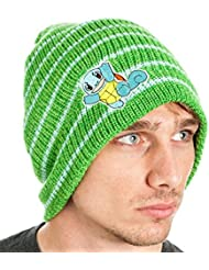 Bonnet 'Pokémon' - Carapuce [Importación Francesa]