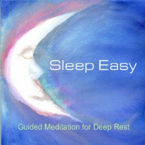 Sleep Easy Guided Meditation
