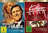 Kir Royal (5 DVDs)