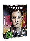 Deutschland 83 [3 DVDs]... Ansicht