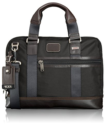 tumi-alpha-bravo-earle-compact-brief-hickory-black-0222610hk2