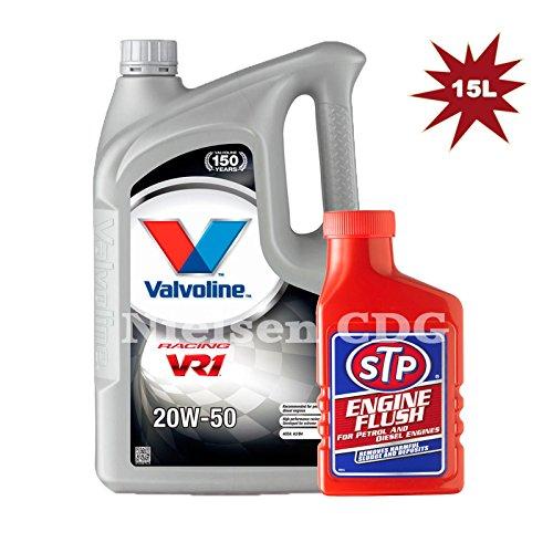 valvoline-vr1-racing-20w-50-engine-oil-15l-engine-flush