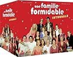 Une famille formidable - Int�grale