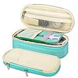 Procase School bags, Pencil Cases & Sets