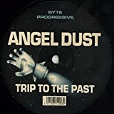 Trip To The Past