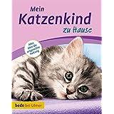 Aline Kurt (Autor) (18)Neu kaufen:   EUR 5,95 33 Angebote ab EUR 2,29