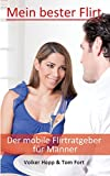 Mein bester Flirt (Amazon.de)