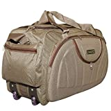 Travel Bags For Women - Best Reviews Guide