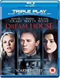 Dream House - Triple Play (Blu-ray + DVD + UV Copy) [2011] [Region Free]