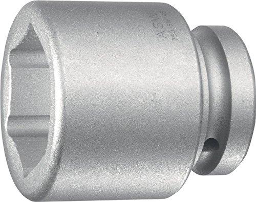 Forme KT DIN3121 ASW Force sw24 mm connecteur 1 Douille à choc 4 25