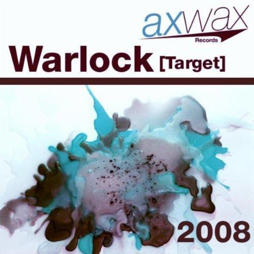 DJ Warlock - Target