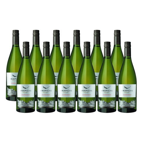trapiche-roble-chardonnay-oak-cask-white-wine-12-bottles-case