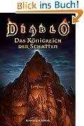 Das Königreich der Schatten. Diablo 03.