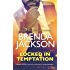 Locked In Temptation (The Protectors, Book 3)