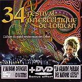 34eme Festival Interceltique d -