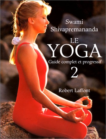 yoga-guide-compl-progressif-t2