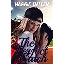 The Perfect Catch (Kissing the Enemy Book 1) (English Edition)