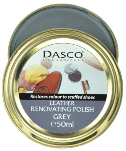 dasco-abrillantador-color-gris