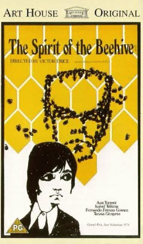 the-spirit-of-the-beehive-vhs