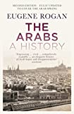 The Arabs: A History - Second Edition