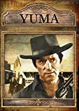 Yuma kostenlos online stream