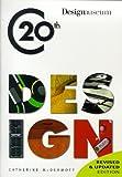 Design Museum Book of Twentieth Century Design: Pocket Edition (Designers of the 20th Century)