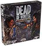 Dead of Winter: Warring Colonies Expansion - English