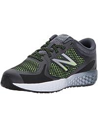 New Balance Kj720, Zapatillas de Running Unisex Niños
