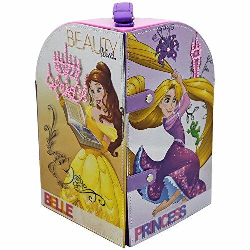 disney-princess-sparkling-beauty-case-with-60-piece-kids-make-up-accessory-set
