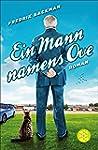 Ein Mann namens Ove: Roman (Hochkar�t...