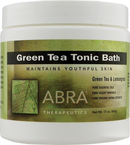 green-tea-1-pounds-by-abra