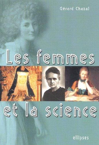 Les femmes et la science