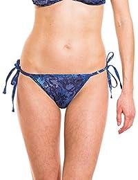 Kiniki Ramona Tanga de bikini bronzant à serrage latéral