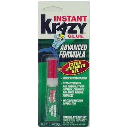 krazy-glue-advanced-gel-by-elmers