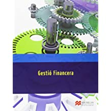 GESTION FINANCIERA Cat (Administración y Finanzas)