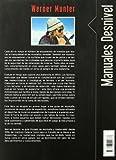 Image de 3 X 3 avalanchas - la gestion del riesgo en los deportes de invierno (Manuales Desnivel)