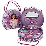 Violetta Disney Kosmetik Makeup Aktenkoffer