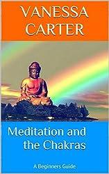 Meditation and the Chakras