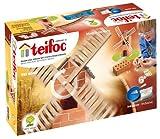 Teifoc TEI 4040 - Windmühle