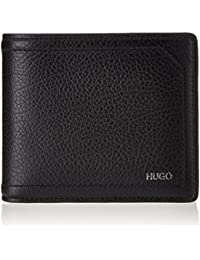 HUGO Twin 4 Cc Coin 10202016 01 72ff7e15b4