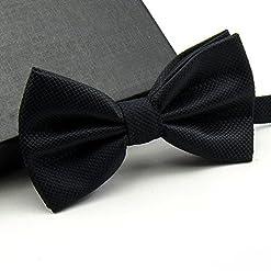 04acc3672d6c Buy Bow Ties | Smart Menswear Shop - Zani Menswear