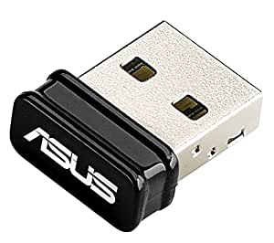asus usb bt400 bluetooth 4 0 usb adapter backward. Black Bedroom Furniture Sets. Home Design Ideas