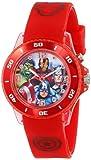 Reloj - Marvel - para Niños - AVG3507