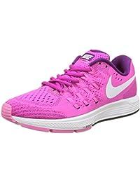 Nike 844546-300, Scarpe da Trail Running Donna, 40 EU