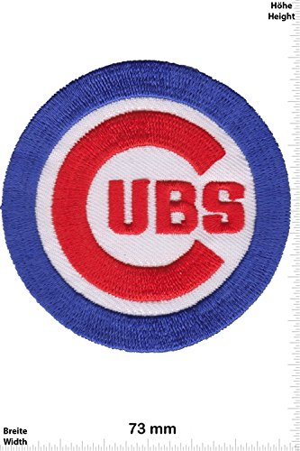 patches-chicago-cubs-ubs-us-baseball-team-sports-extreme-sports-vest-iron-on-patch-applique-embroide