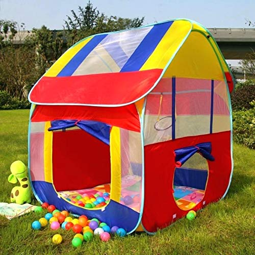 Image result for indoor tent house for kids,nari