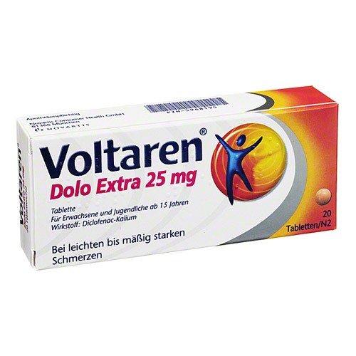 voltarenr-dolo-extra-25-mg-20-tabletten