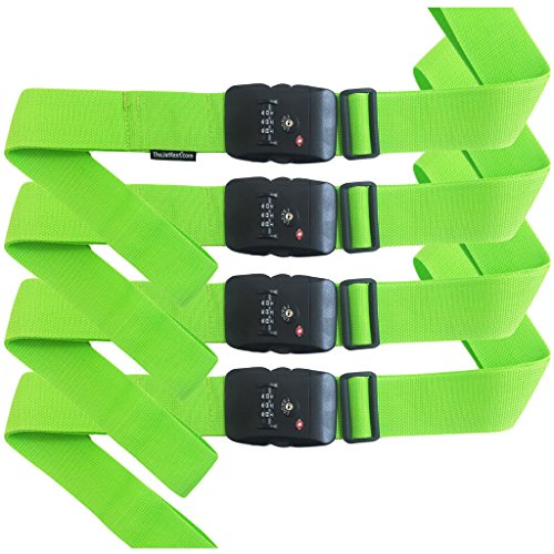 the-jetrest-tsa-combination-luggage-strap-with-integrated-travel-sentry-combination-lock-c-family-pa