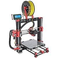 BQ Prusa i3 HEPHESTOS Kit Stampante 3D,